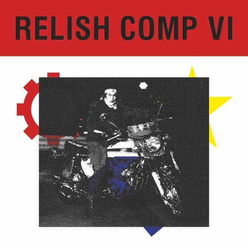 RELISH COMP VI - V.A.