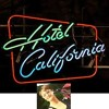 HotelCalifornia TheEagles - Cover