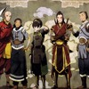 Secondary Worlds Episode 14 - Between the Series (Avatar: The Last Airbender Part 8)