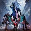 Devil May Cry 5 OST  Ali Edwards - Devil Trigger  Full Song [HQ]