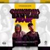 El Cherry Scom Ft Atomic Otro Way - Chikirin Bam Bam Remix
