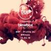 BBP - Profile DJ - BNinjas