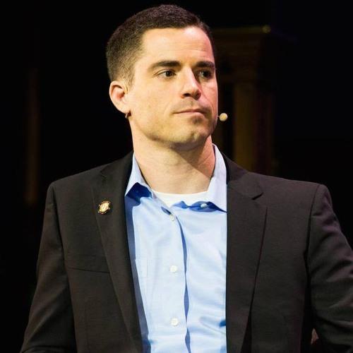 #87 Roger Ver - Founder of Bitcoin.com