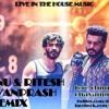 CHAVANPRASH REMIX DJ SONU & RITESH