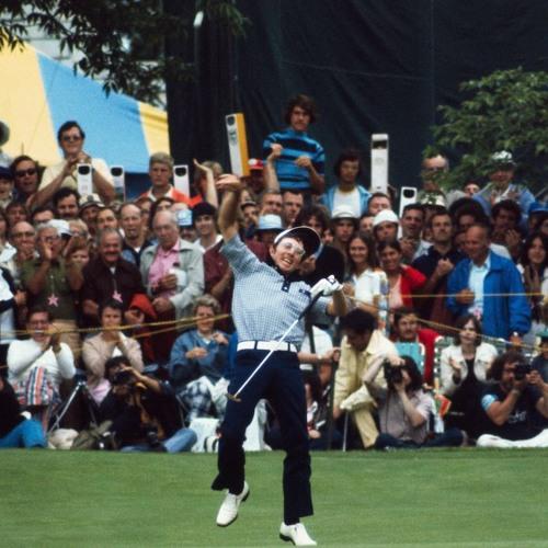 The 19th Hole (Ep 37): Hale Irwin talks 1974 U.S. Open win, New vs. Old golfers