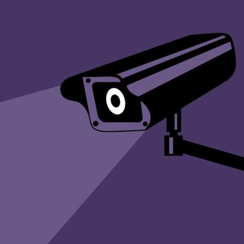 Digitaldosis: Digitale Selbstverteidigung - Der Experte erklärt