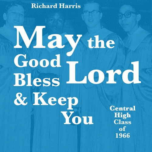 Richard Harris, Class of 1966
