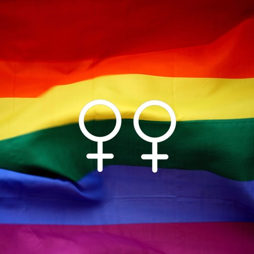 La vie (secrète) d'une lesbienne