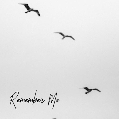 Remember Me (6-10-18) TCL
