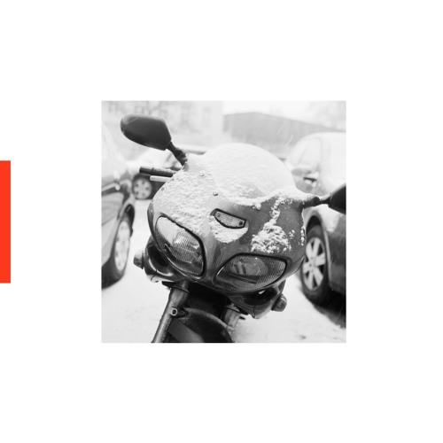 A1. Jorge Caiado - Cycles