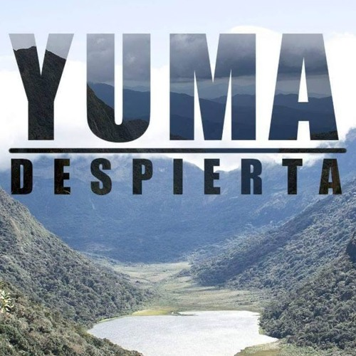 Chaskis Yuma - Anita Pacha feat. Chaskis Del Caribe