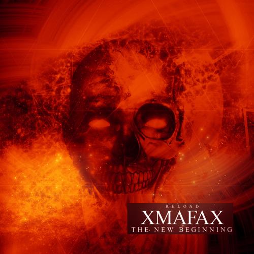 XmafaX - Setúbal (Remastered) [CAT0001]
