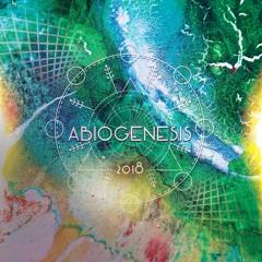 Brain Activity (Out Now! on VA Abiogenesis)
