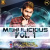 Daru Badnaam - Desi Reggaeton Mix - DJ Mehul Kapadia