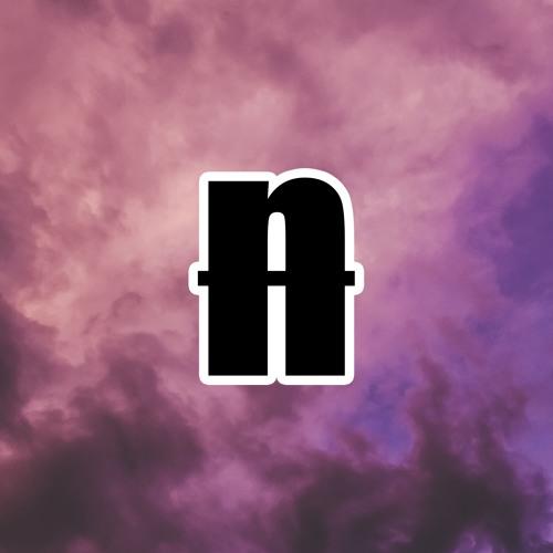The Perfect Drug (Nerveshot Remix)