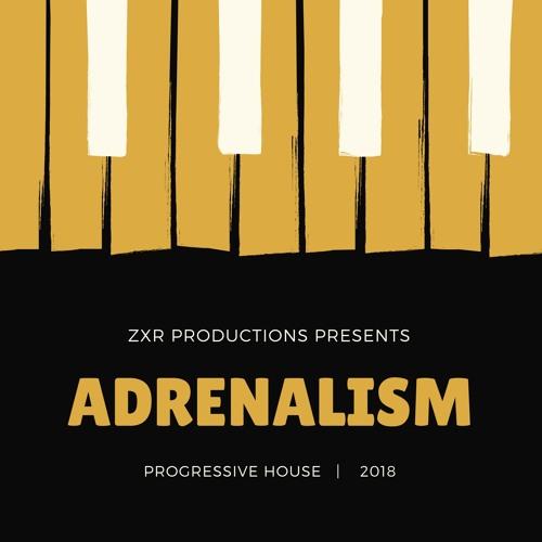 Adrenalism (Original Mix)
