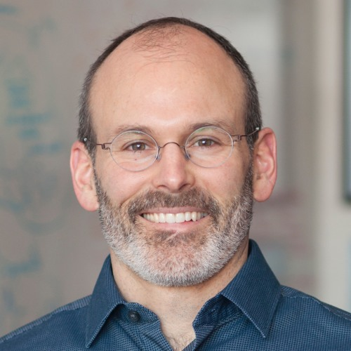 Ep. #56: Curiosity & the Craving Mind, with Dr. Judson Brewer