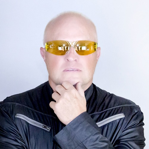 Mike Score of Flock of Seagulls - STNJ Episode 209