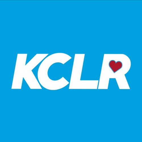 KCLR Trail Kilkenny Outdoor Festival Interview