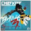 Chief Keef - Faneto Instrumental (Reprod. Reaper X)
