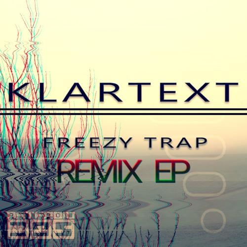 Klartext (Remix EP)