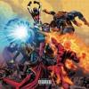 Thanos (Blow It) [Prod. Ethereal, LilEvo1 & CloudJAY]