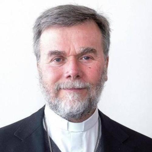 Entrevista a Mons. Pedro Ossandón, Administrador Apostólico de la Diócesis de Valparaíso