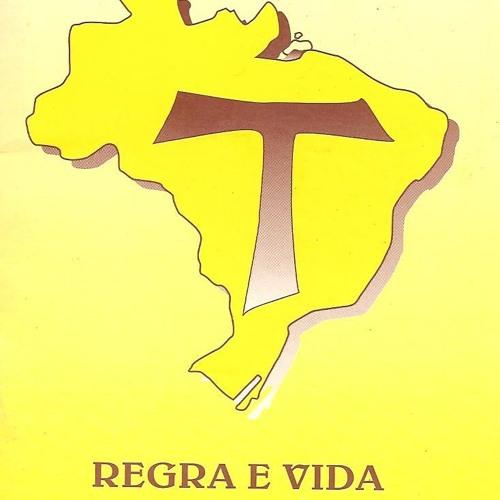 Nossa Regra Nos Uniu - Samba OFS. Mp3