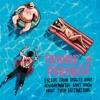 Trouble in Paradise - Mark Ellingham, Stephen Woodman, Silvia Nortes - Summer 2018 podcast