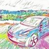 Tesla Disruption, CATL EV Batteries, Kitty Hawk (Cleantech Talk Today #3)