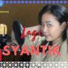 Lagi Syantik - Siti Badriah ( Rock/Metal cover by Sheren) theo music video