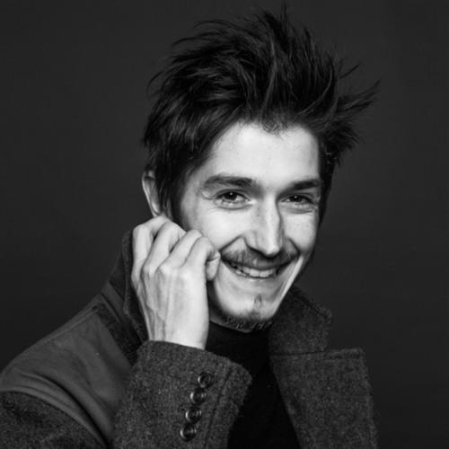 François Deblock : « Théâtre, colocation et idéalisme »