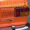 STOENKA - 101