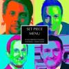 SPM 84: People Who Helped To Shape Modern Football (Part 4) - Silvio Berlusconi