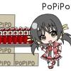 Popipo - Yuki Kaai V4 (Vocaloid Cover)