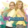 Dove Cameron Better In Stereo From Liv And Maddie Mp3