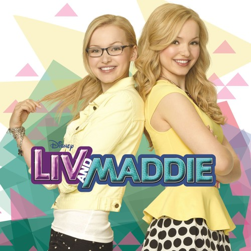 Dove Cameron Better In Stereo From Liv And Maddie By