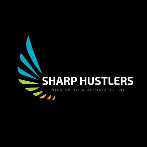 Sharp Hustlers