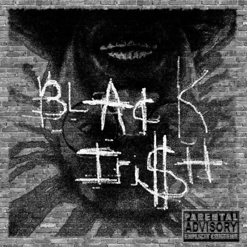 Get Paid feat. ADUB & Only OG