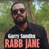 RABB JANE (Full Video) Afsana Khan ft Garry Sandhu.mp3