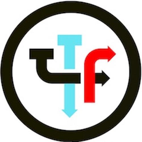 TTF Podcast - Jamie Coulter, SVP Raymond James