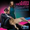 Juan Hoerni - Caviar Et Vin (Cha Cha Project Recordings)