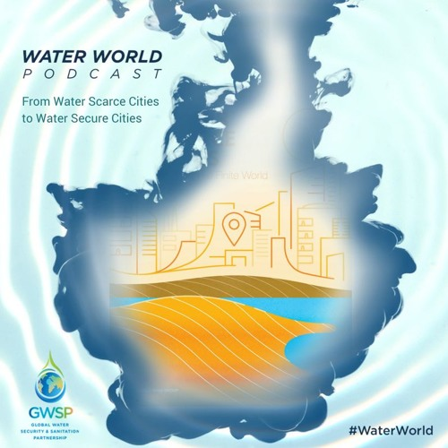 From Water Scarce Cities to Water Secure Cities