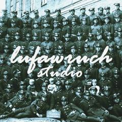Kamil Bednarek - Szara Piechota (LufaWruch drum & bass remix)