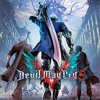 Devil May Cry 5 - Neros Battle Theme