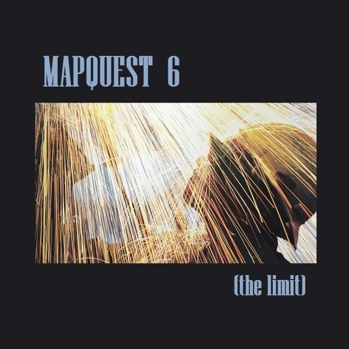 Mapquest 6