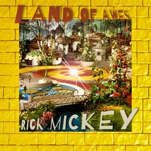 Land Of Awes (prod. rickmickey)