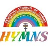 Celestial Church of Christ Forgiveness Hymns