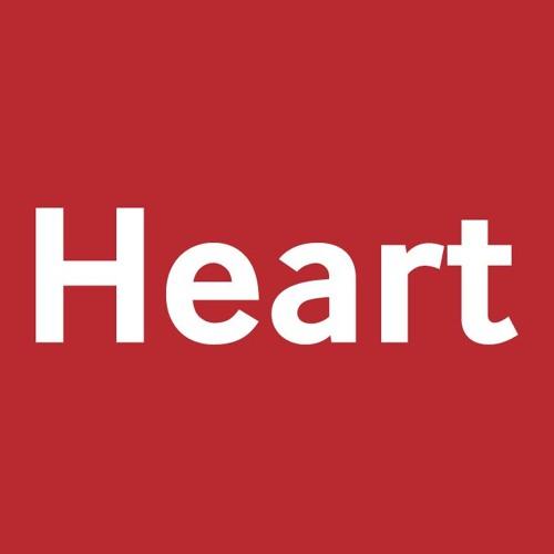 Women in cardiology - breaking down the barriers