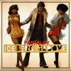 Iceberg Groove (Direct Download)